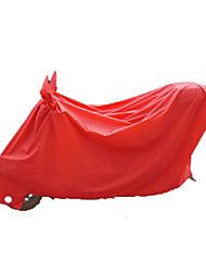 cheap -Motorcycle Car Cover Car Sunscreen Sunshade Rain Cover