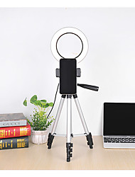 cheap -Factory OEM PSKL20-2 3-Axis Gimbal Stabilizer Portable For iPhone