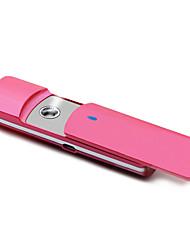 cheap -Facial Care for Face Women / Handheld Design / Light and Convenient <5 V Portable / Skin Rejuvenation