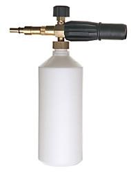 cheap -High Pressure Washer Gun Pressure Washer Jet Wash Snow Foam Lance