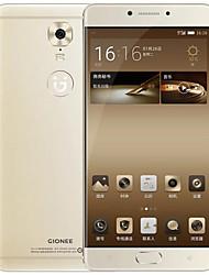 "cheap -GIONEE GN8003 5.5 inch "" 4G Smartphone ( 4GB + 64GB MediaTek MT6755M 5000 mAh mAh )"
