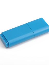 cheap -128GB usb flash drive usb disk USB 2.0 Plastic & Metal irregular Wireless Storage