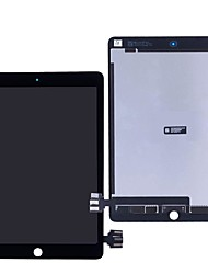 cheap -iPad Pro 9.7'' Original Replacement Part Screen Assembly Display and Touch Screen For iPad Pro 9.7
