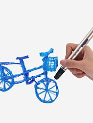 Недорогие -Factory OEM D7 Ручка 3D-печати 170*40 мм Портативные / Новый дизайн / Cool