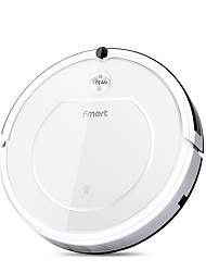 cheap -FMART Robotic Vacuums Cleaner YZ-Q2S Self Recharging Remote Controlled WIFI Automatic cleaning Spot Cleaning