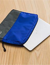 Недорогие -Дорожная сумка / Органайзер для чемодана Защита от пыли / Мягкий / Рюкзаки для ноутбука Повседневное использование / USB кабель Нейлон Повседневный / Повседневное использование / Путешествия