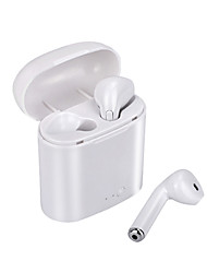 cheap -Lanpice i7s Wireless 4.2 Stereo with Charging Box Earbud
