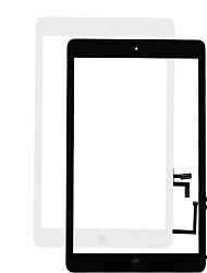 Недорогие -комплект инструментов ремонта сотового телефона прохладный резиновый воздушный насос жк-экран Ipad 5 2017