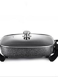 abordables -Métal Salle à manger et Cuisine pot Outils Outils de cuisine Usage quotidien Multifonction Pour Ustensiles de cuisine 1pc
