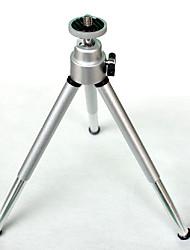 cheap -Bed / Desk Mount Stand Holder Tripod / Adjustable Stand / 360° Rotation Adjustable / 360°Rotation Metal Holder