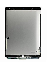 cheap -iPad Pro 12.9'' Replacement Part Display Screen Without Board Tablets LCD Display Screen iPad Pro 12.9''(Please mind that this product without board)