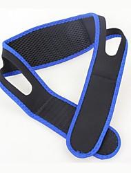 levne -ochrana proti roztočům čelenka spací maska chrápání chrániče chrániče chrániče čelisti dislokace podpora nástrojů pro péči o opasek