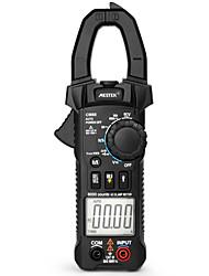 cheap -CM80 Digital Clamp Meter Multimeter Multifunction Electrician's Digital Clamp Meter Universal Meter High-precision Clamp Ammeter
