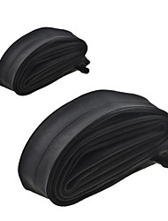 cheap -Rubber / Mixed Material Bike Tire Liner Others BMX N / A