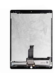 Недорогие -комплект инструментов ремонта сотового телефона холодный экран lcd таблеток для ipad pro 12.9
