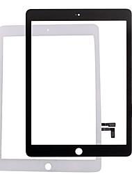 Недорогие -комплект инструментов ремонта сотового телефона холодный экран lcd таблеток на ipad 5