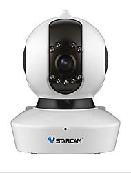 Недорогие -C7823WIP 1 mp IP-камера Крытый Поддержка 128 GB / Водонепроницаемый / PTZ-камера / КМОП / Беспроводное / Обнаружение движения