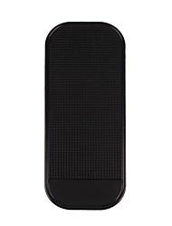 cheap -Automotive Non-slip mat Car Interior Mats PU Leather