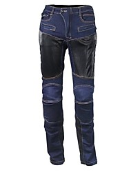 cheap -Motorcycle Clothes for Men's Denim All Seasons Protection / Best Quality / Breathable