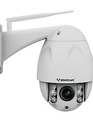 cheap -Factory OEM C34S-X4 2 mp IP Camera Outdoor Support 128 GB / CMOS