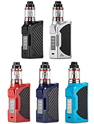cheap -MACAW L-3A 30-90W Vapor Kits  Electronic Cigarette for Adult