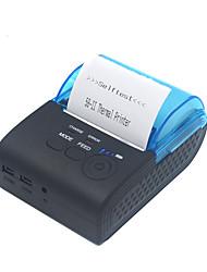 Недорогие -JEPOD JP-5805LYA Bluetooth Управление личной работой Термопринтер 203 DPI