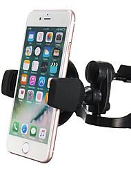 abordables -Qi chargeur de voiture sans fil 360 degrés de rotation support de téléphone support évent de ventilation pour samsung s8 plus s7