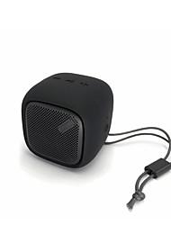 Недорогие -CET808 Bluetooth Домашние колонки На открытом воздухе Домашние колонки Назначение Мобильный телефон