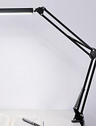 cheap -Modern Contemporary New Design Desk Lamp For Bedroom / Indoor Metal <36V