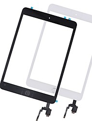 cheap -Cell Phone Repair Tools Kit Cool Tablets LCD Screen For iPad Mini 3