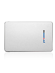 cheap -yvonne External Hard Drive 500GB USB 3.0 HE-500G