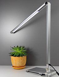 cheap -Desk Lamp Modern Contemporary For Bedroom Indoor Metal <36V
