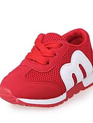 Kinder Schuhe Sofort Bestellen