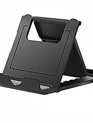 cheap -Desk Mount Stand Holder Foldable / Adjustable Stand Adjustable / New Design ABS Holder