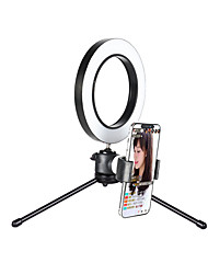 cheap -Factory OEM PSKL20 3-Axis Gimbal Stabilizer Portable For iPhone