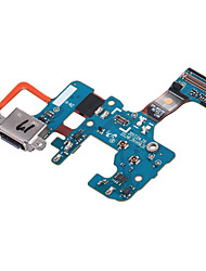 cheap -Cell Phone Repair Tools Kit Backup Charging Port Flex Cable Replacement Parts Note 8.0