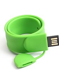 cheap -32GB usb flash drive usb disk USB 2.0 PVC (Polyvinylchlorid) irregular Wireless Storage