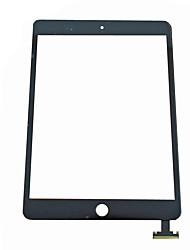 Недорогие -комплект инструментов ремонта сотового телефона холодный экран lcd таблеток для ipad mini 2