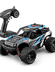 cheap -RC Car XINGYUCHUANQI 18311 4CH 2.4G On-Road / Car (On-road) / Buggy (Off-road) 1:18 Nitro 50 km/h High Speed / Wireless / Electromotion