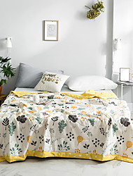 abordables -Confortable - 1 Couette Printemps & Automne Polyester Bande dessinée