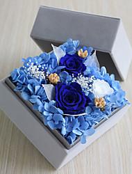 cheap -Non-personalized - Decorations Bride Valentine -