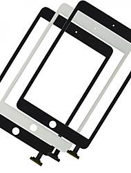 Недорогие -Сотовый телефон Набор инструментов для ремонта Cool Таблетки ЖК LCD экран iPad mini 3