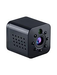 Недорогие -EE портативный MP3 Медиа плеер 8 GB Другое Мультимедийный проигрыватель Andriod