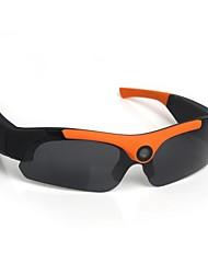 Недорогие -TL широкоугольная камера очки см16