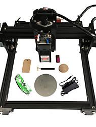 Недорогие -Factory OEM J01-15 3д принтер 210*140 мм Многофункциональный / Своими руками / для выращивания