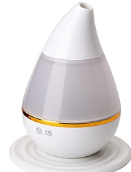 cheap -Humidifier For Home / For Office Heating Moisturizing