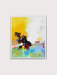 cheap -Print Stretched Canvas Prints - Modern Modern Art Prints