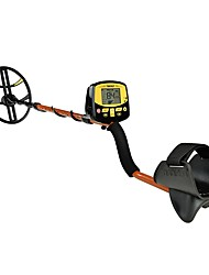 cheap -Professional Version TX-950 Underground Metal Detector with 15-inch search coil TX950 Gold Digger Treasure Hunter