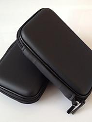 Недорогие -Дорожная сумка Большая вместимость / Быстровысыхающий / Прочный USB кабель Искусственная кожа Повседневное использование