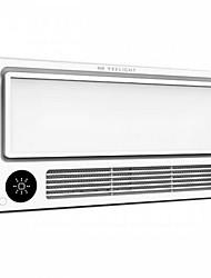 abordables -Appareil de chauffage intelligent de bain yeelight de xiaomi youpin auster